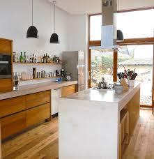 kche wildeiche beautiful kche wildeiche pictures home design ideas motormania us