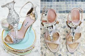 wedding shoes and accessories accessories glam wedding shoes miu miu
