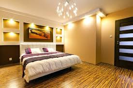 Lighting For Master Bedroom Cool Lighting Ideas For Bedroom Tarowing Club