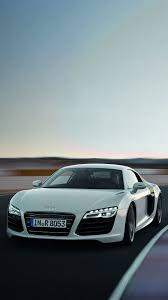 2016 audi r8 wallpaper audi r8 iphone wallpapers group 57