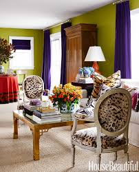 Two Different Sofas In Living Room by Green Living Rooms In 2016 Ideas For Green Living Rooms