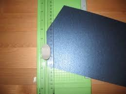 pocket folds 120 pocketfolds for 70 if you