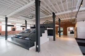 Inhouse Travelstart Headquarters By Inhouse Cape Town U2013 South Africa
