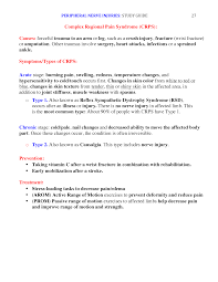 peripheral nerve injuries study guide page 27 ot nbcot