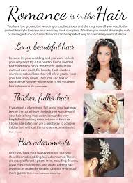 Best Clip In Hair Extensions For Thick Hair by Hair Extensions Di Biase Hair Usa