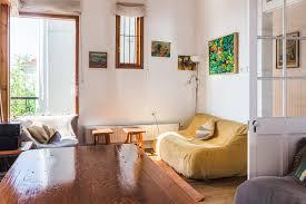 bellavista cottage valparaiso apartments
