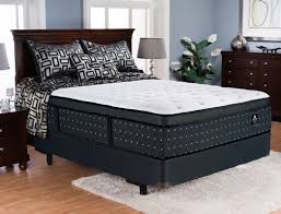 furniture mattress firm hours new sealy posturepedic carrsville