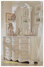 dresser lovely dressers furniture dressers furniture