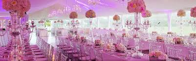 wedding backdrop rental toronto unique toronto wedding decor rental wedding decor wedding decor