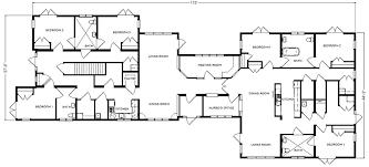 multi family modular homes westchester modular homes inc