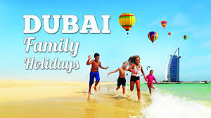 travel agencies in nigeria best travel agency