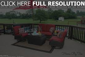 lowes outdoor porch rugs patio outdoor decoration