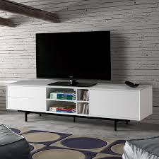 Tv Units White Tv Units U0026 Tv Stands Modern Furniture Trendy Products Co Uk