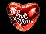 Carte de voeux 2012 pour la Saint-Valentin | SMS d'