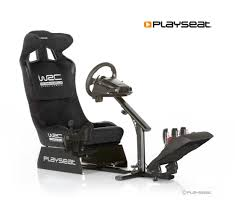 playseat wrc playseatstore for all your racing needs
