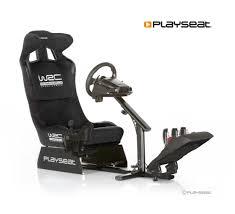 playseat wrc playseatstore for all your racing needs