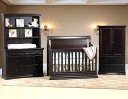 Baby Nursery Furniture Sets Sale Baby Furniture Sets Baby Nursery Furniture Sets White Maddie