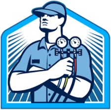 Free Estimate For Air Conditioning Repair by Free A C Repair Estimate Comfort Atlanta Heating And Air