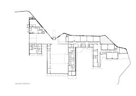 cool 70 elementary school floor plans design ideas of niemenranta elementary school alt architects architecture