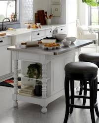 french country kitchen furniture kitchen islands with french country style