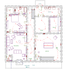 free architectural plans 3d home architect plans free