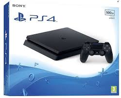best ps4 console only deals black friday 2016 tesco black friday 2016 deals best offers including ps4 with