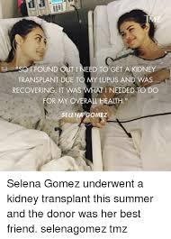 Lupus Meme - 25 best memes about lupus lupus memes