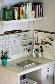 Small Desk For Kitchen Kitchen Desk Ideas Glassnyc Co