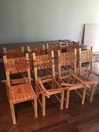 Small Armchair Ikea Best 25 Ikea Leather Chair Ideas On Pinterest Bakery Design