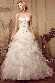 Mature Wedding Dresses Athens Texas Tx Wedding Dresses Snowybridal Com