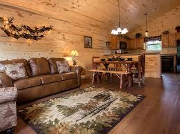 Cabin vacation rental in Pigeon Forge from VRBO vacation
