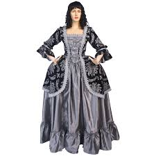 womens medieval gowns renaissance dresses and historic