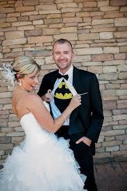 11212 best camo weddings images on pinterest wedding stuff camo