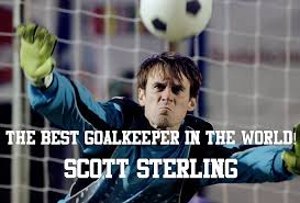 Sterling Memes - scott sterling memes sterling best of the funny meme