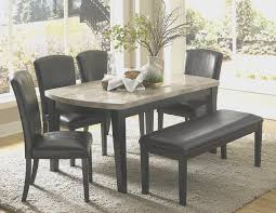 creative marble dining room furniture home style tips top on home