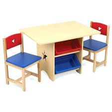 bureau bébé 18 mois chaise pour bebe table chaise et table bebe chaise de table pour