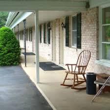 Comfort Inn Lancaster County North Denver Pa Denver Pa Hotels U0026 Motels See All Discounts