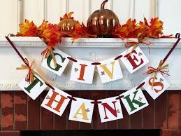 thanksgiving decorations images thanksgiving home decorating ideas 2017 xpressionportal