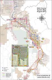 Layton Utah Map by Frontrunner Map Utah New York Map