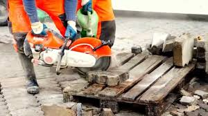 Wet Tile Saw From Harbor Freightherpowerhustle Com by Masonry Bench Saw Dbxkurdistan Com