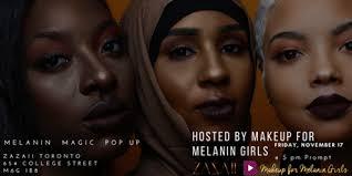 How Much Is A Makeup Artist The Masterclass By Mario Dedivanovic Toronto Tickets Sat Jul 8