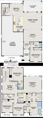 floor plans 19 new san marcos homes north county new homes