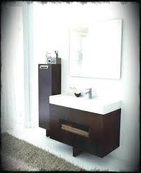 bathroom cabinets contemporary double sink vanity bathroom fresh