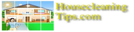 house cleaning tips learn how to turn your home into one that is