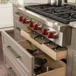 kitchen cabinet storage ideas pinterest best of small kitchen