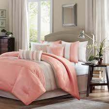 Girly Comforters Teen Comforters Kohl U0027s