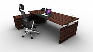 Executive Desk Executive Desk