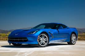 2014 corvette stingray z51 top speed 2014 chevrolet corvette stingray z51 laguna motor trend