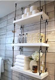 Where To Hang Towels In Small Bathroom 564 Best Images About Bathrooms On Pinterest