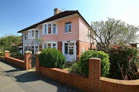 cheap 4 bedroom property near me house for rent near me search 4 bed houses for sale in cardiff onthemarket